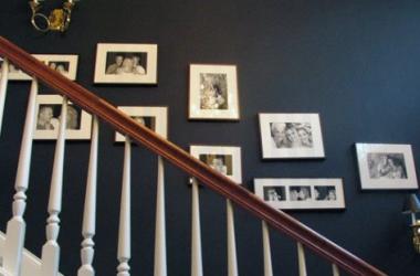 Как создать поле любви у себя дома