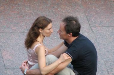 20 правил стабильных отношений с любимым