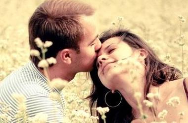 Чего ждать от гостевого брака?