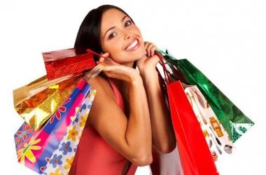 Тест: транжира или хозяйка? Умеешь ли ты делать разумные покупки?