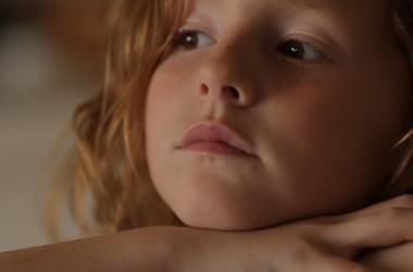 Ребенок: признаки одиночества