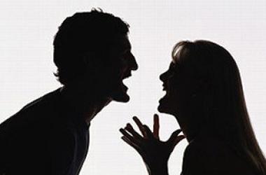 Как сохранить брак: советы психолога мужчинам