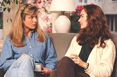 Подруге изменяет муж: надо ли ей это знать?