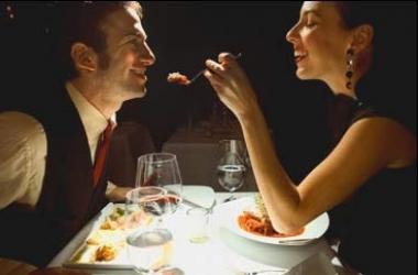 Эротическое меню: что приготовить на романтический ужин