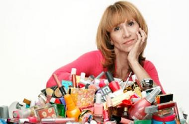 Ингредиенты, которые недопустимы в косметике