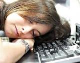 Ученые объяснили, почему появляется синдром хронической усталости