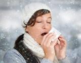 Как лечить грипп: топ-8 способов вылечить грипп в домашних условиях