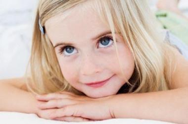 Ребенок-копуша: как расшевелить медлительного малыша
