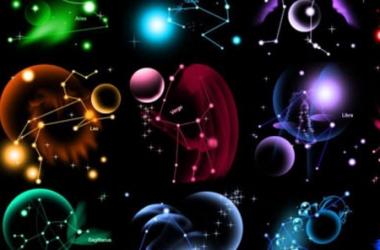 Горокоп на январь 2013 для всех знаков зодиака