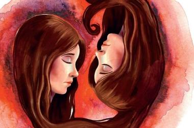 Гороскоп на 2015 год: Близнецы должны перестать соперничать с любимыми