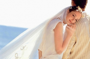 Кого берут в жены миллиардеры?