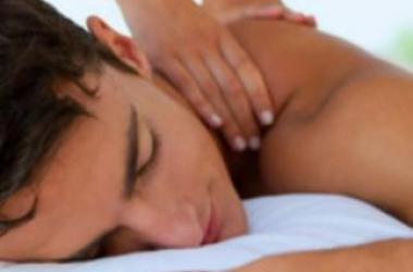 10 правил эротического массажа