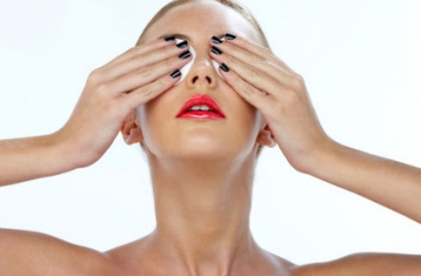 Лучшая маска от морщин: делаем кожу лица гладкой