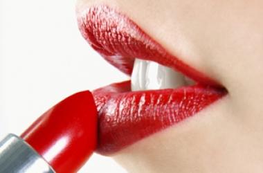 Тест: губная помада расскажет о характере