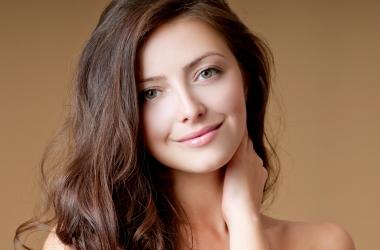 Уход за кожей лица: 3 совета для тех, у кого мало времени на процедуры