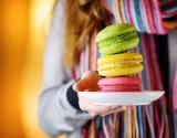 Как быстро похудеть: 4 интересных факта о сладостях