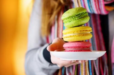 Как избавиться от лишнего веса: простые способы привести себя в форму
