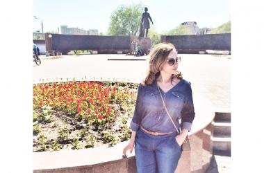 Анфиса Чехова рассказала, почему Жанна Фриске изменила ее жизнь