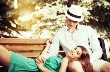 Как выйти замуж после развода: 7 правил, которые кардинально меняют жизнь