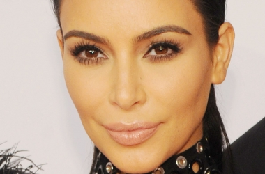 Две беременности Ким Кардашьян: посмотри, как изменился стиль будущей мамы