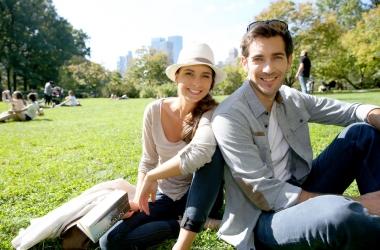 С какими мужчинами трудно построить отношения: 3 простые подсказки