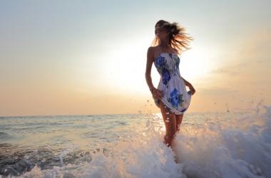 Нервы на пределе: чем опасны стресс-гормоны для женского организма