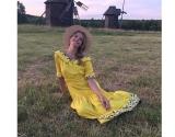 Катя Осадчая порекомендавала группу, которая уже взорвала интернет