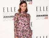 Как носить платье в цветочек: топ-8 стильных решений