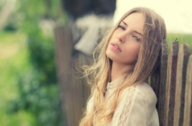 Пониженное давление: 7 способов, как себе помочь