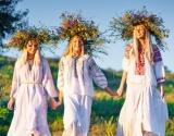 Что можно и нельзя делать на Ивана Купала: обряды, ритуалы и суеверия
