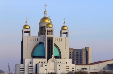 Мощи святых апостолов привезут в столицу