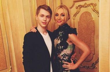 Внук Аллы Пугачевой получит образование в Кембридже