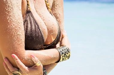 Как проверить здоровье груди в домашних условиях: 6 важных правил