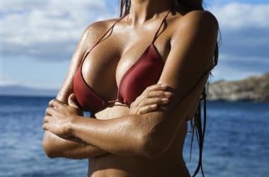 Рак груди: несколько фактов о здоровье молочной железы