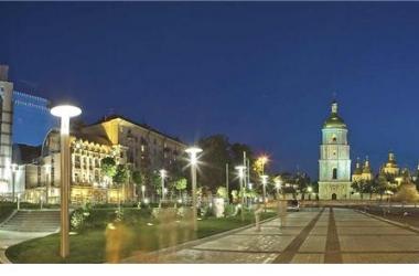 Как и где провести жаркие выходные 11-12 июля в столице?