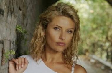 Екатерина Архарова закрутила роман с французским бизнесменом