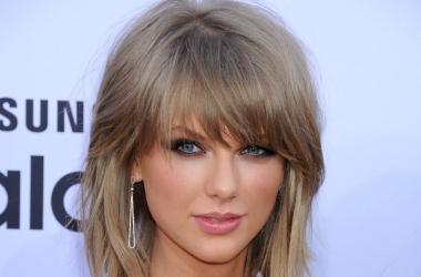 Клип Тейлор Свифт набрал больше миллиарда просмотров на youtube: в чем секрет? (видео)