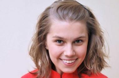 Дарья Мельникова и Артур Смольянинов впервые стали родителями