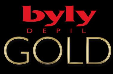 Рейтинг бьюти-продуктов Viva! Beauty Hit 2015: Линия BYLY GOLD - профессиональная депиляция в домашних условиях