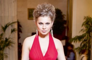 Дарья Мельникова подарит Артуру Смольянинову первенца