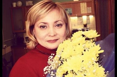 Светлана Пермякова арестована в Перми