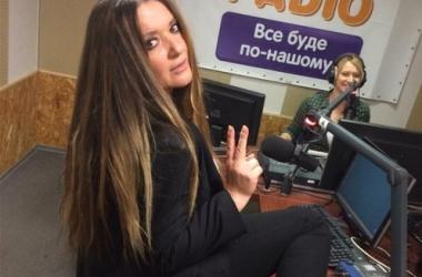 Наталья Могилевская призналась, на сколько похудела