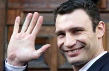 День рождения Виталия Кличко: самые яркие цитаты мэра Киева