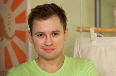 Андрей Гайдулян из Универа экстренно госпитализирован в онкоцентр