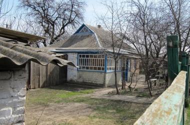 Веселая ферма по-украински: киевлянин 4 года удаленно управляет своей дачей (фото)