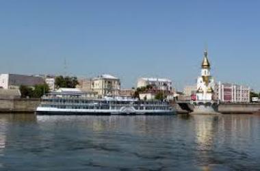 Жаркий июль в Киеве: где и как провести выходные 25-26 июля