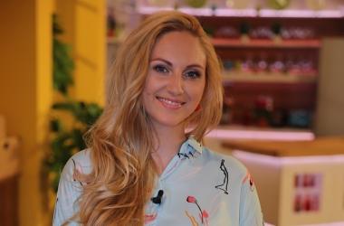 1 августа на Арт-Пикнике пройдет интересная встреча с Юлией Бортник: приглашаем на откровенный разговор