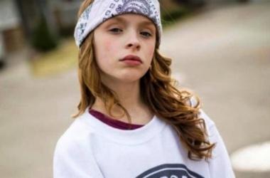 Девочки правят миром: видео танцовщиц-подростков взорвало сеть - это стоит посмотреть (видео)