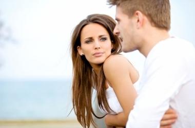 Как говорить о сексе с мужем