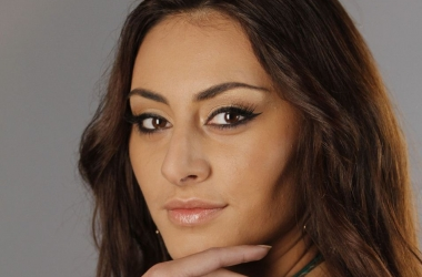 30 июля Роза Аль-Намри научит актерскому мастерству на Арт-Пикнике